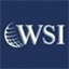WACO LAW FIRM HIRES WSI TO ASSIST WITH LOCAL WEB PRESENCE