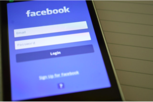 HOW OFTEN SHOULD YOU POST CONTENT TO FACEBOOK?