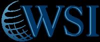 WSI Internet Partners (Waco, TX)