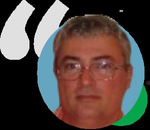 Testimonial-Julio-Vieira-Profile-Picture