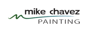case-study-mike-chavez-painting-logo