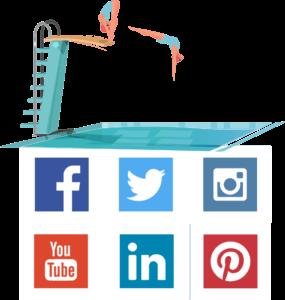 Dive-in-to-Social-Media