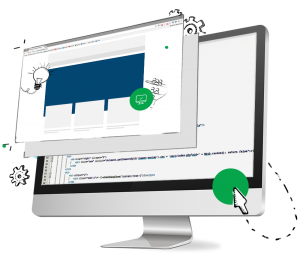 service-Web-Design