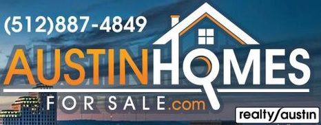 AUSTINHOMESFORSALE.COM ENGAGES WSI TO INCREASE WEB VISIBILITY