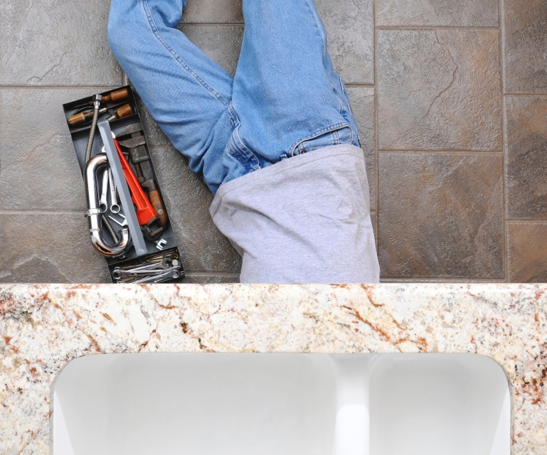 3 TIPS ON LEAD GEN FOR PLUMBERS & CONTRACTORS USING CONTENT MARKETING