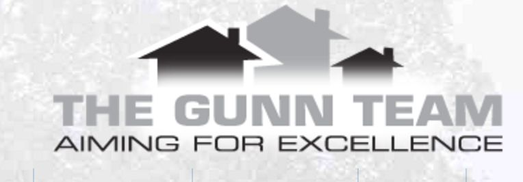 TOP OTTAWA REALTOR THE GUNN TEAM RETAINS WSI FOR IN-DEPTH SEO SERVICES