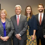 MADISON LAW FIRM RETAINS WSI FOR DIGITAL MARKETING SERVICES