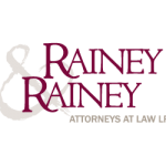 WSI RETAINED BY RAINEY & RAINEY FOR ADDITIONAL DIGITAL MARKETING SERVICES