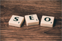 SEO TRENDS THAT MATTER MOST IN 2019