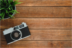 7 TIPS FOR USING VISUAL CONTENT IN YOUR MARKETING