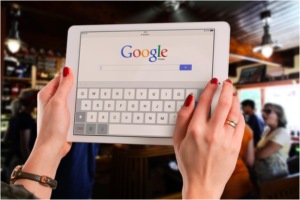 NEW FEATURES WORTH CHECKING OUT ON GOOGLE MY BUSINESS