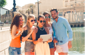 WHAT IS INFLUENCER MARKETING AND IS IT RIGHT FOR YOU?
