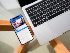 SAVVY TECHNIQUES TO REDUCE FACEBOOK AD SPEND