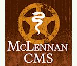 McLennan CMS