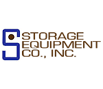 Storage Equipment Co