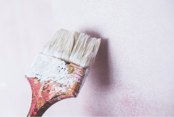 Why SEO Services are Essential for Painting Contractors